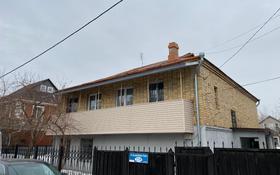5-комнатный дом, 226.7 м², 6 сот., Альпинистов 27В за 52 млн 〒 в Караганде, Казыбек би р-н