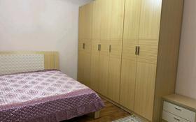 2-комнатная квартира, 68 м², 2/5 этаж помесячно, 6 мкр 5 — Балапанова за 130 000 〒 в Талдыкоргане