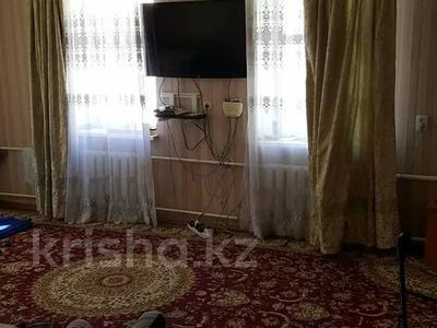 4-комнатный дом, 120 м², 6 сот., улица Амангельды Иманов 85 — Муратбаева амангельды за 20 млн 〒 в  — фото 3