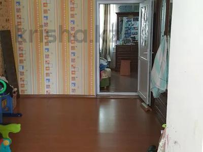 4-комнатный дом, 120 м², 6 сот., улица Амангельды Иманов 85 — Муратбаева амангельды за 20 млн 〒 в  — фото 4