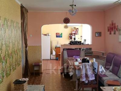 4-комнатный дом, 120 м², 6 сот., улица Амангельды Иманов 85 — Муратбаева амангельды за 20 млн 〒 в  — фото 5