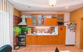 5-комнатный дом, 304 м², 5 сот., Балауса за 76.5 млн 〒 в Нур-Султане (Астана), Есиль р-н