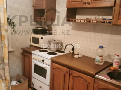 1-комнатная квартира, 34 м², 1/9 этаж, Камзина 64 за 10 млн 〒 в Павлодаре