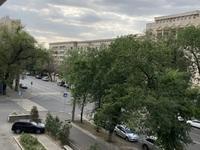Помещение площадью 138 м², Гоголя 20 — Каирбекова за 66 млн 〒 в Алматы, Медеуский р-н