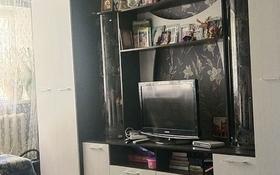 2-комнатная квартира, 48 м², 3/5 этаж, Абая 83 за 20 млн 〒 в Талгаре