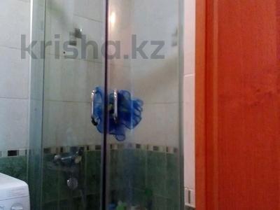2-комнатная квартира, 44.5 м², 4/9 этаж, Ермекова 56 за 11.5 млн 〒 в Караганде, Казыбек би р-н — фото 3