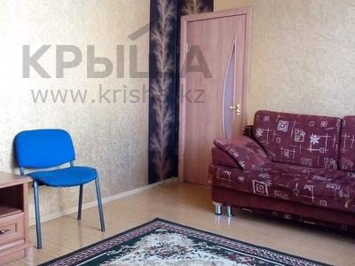 2-комнатная квартира, 44.5 м², 4/9 этаж, Ермекова 56 за 11.5 млн 〒 в Караганде, Казыбек би р-н — фото 4