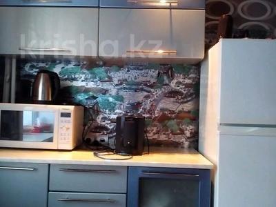 2-комнатная квартира, 44.5 м², 4/9 этаж, Ермекова 56 за 11.5 млн 〒 в Караганде, Казыбек би р-н — фото 5