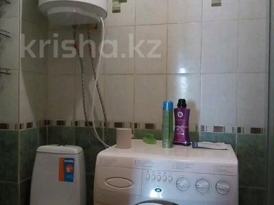2-комнатная квартира, 44.5 м², 4/9 этаж, Ермекова 56 за 11.5 млн 〒 в Караганде, Казыбек би р-н — фото 7