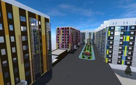 4-комнатная квартира, 81.75 м², Самал 82 за ~ 18.6 млн 〒 в Уральске
