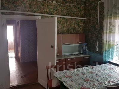 3-комнатный дом, 68 м², улица Машхур Жусупа 235а — Достоевского за 7 млн 〒 в Павлодаре