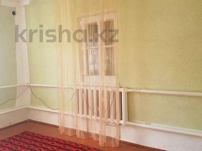 3-комнатный дом, 68 м², улица Машхур Жусупа 235а — Достоевского за 7 млн 〒 в Павлодаре — фото 11
