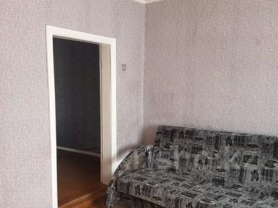 3-комнатный дом, 68 м², улица Машхур Жусупа 235а — Достоевского за 7 млн 〒 в Павлодаре — фото 13