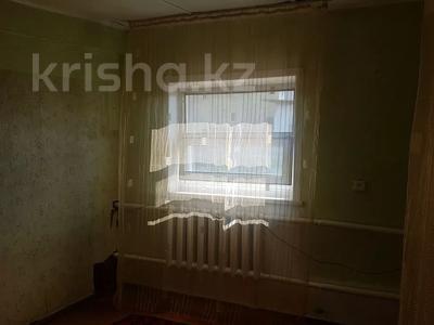 3-комнатный дом, 68 м², улица Машхур Жусупа 235а — Достоевского за 7 млн 〒 в Павлодаре — фото 5