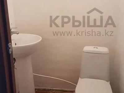 3-комнатный дом, 68 м², улица Машхур Жусупа 235а — Достоевского за 7 млн 〒 в Павлодаре — фото 7