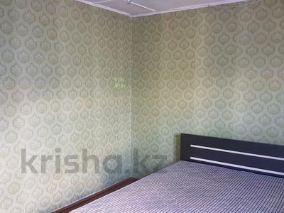 3-комнатный дом, 68 м², улица Машхур Жусупа 235а — Достоевского за 7 млн 〒 в Павлодаре — фото 9
