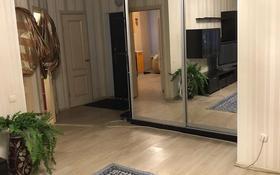 1-комнатная квартира, 45 м², 5 этаж помесячно, Сарайшык 5 за 130 000 〒 в Нур-Султане (Астана), Есиль р-н