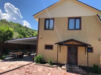 5-комнатный дом, 300 м², 7 сот.