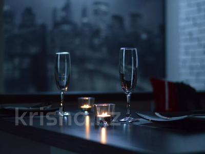 1-комнатный дом посуточно, 55 м², Ватутина 15 — Доватора за 30 000 〒 в Алматы, Медеуский р-н — фото 10