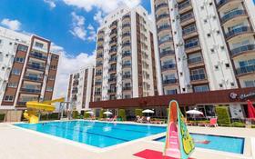 1-комнатная квартира, 39 м², Искеле за ~ 26.6 млн 〒