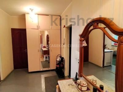 2-комнатная квартира, 65 м², 7/9 этаж, Айтива — Толе Би за 28.5 млн 〒 в Алматы, Алмалинский р-н