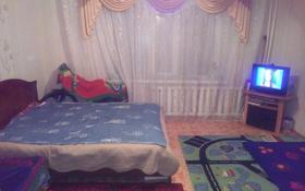 1-комнатная квартира, 41 м², 1/5 этаж, мкр Майкудук, Голубые пруды 13 за 9.5 млн 〒 в Караганде, Октябрьский р-н