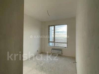 3-комнатная квартира, 88.7 м², Туран — Улы Дала за ~ 31 млн 〒 в Нур-Султане (Астане), Есильский р-н
