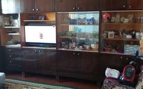3-комнатный дом, 40 м², Калинина 145 — Гастело за 4.5 млн 〒 в Петропавловске
