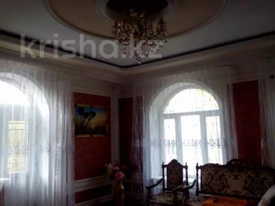 5-комнатный дом, 300 м², 4 сот., Достык 25А за 45 млн 〒 в Талдыкоргане — фото 7