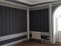 5-комнатный дом, 300 м², 4 сот.