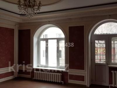 5-комнатный дом, 300 м², 4 сот., Достык 25А за 45 млн 〒 в Талдыкоргане — фото 5