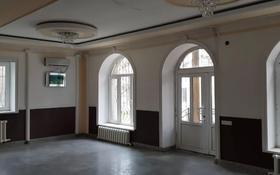 5-комнатный дом, 300 м², 4 сот., Достык 25А за 40 млн 〒 в Талдыкоргане