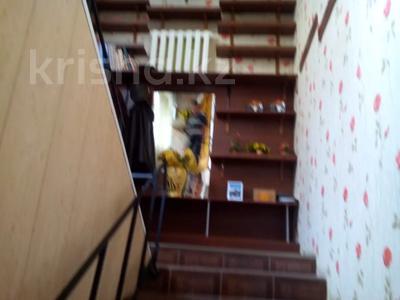 5-комнатный дом, 300 м², 4 сот., Достык 25А за 45 млн 〒 в Талдыкоргане — фото 6