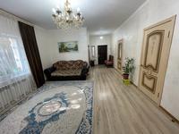 4-комнатный дом, 100 м², 5 сот., Толе ли — Макашева за 30 млн 〒 в Каскелене