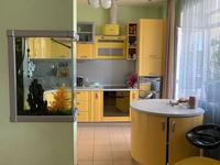 4-комнатная квартира, 170 м², 4/6 этаж, Лермонтова 93/2 за 58 млн 〒 в Павлодаре
