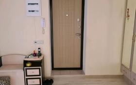 5-комнатная квартира, 176 м², 5/6 этаж, улица Георгия Канцева 3А за 50 млн 〒 в Атырау