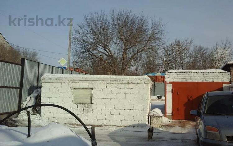 3-комнатный дом, 90 м², 11 сот., Анарская 12 за 23 млн 〒 в Нур-Султане (Астана), р-н Байконур