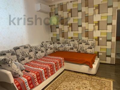 2-комнатная квартира, 56 м², 1/2 этаж, Абая 56 за 10.5 млн 〒 в Жезказгане