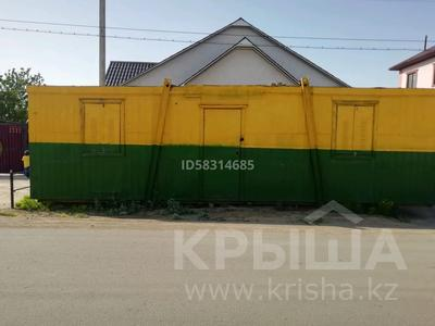 Продаётся контейнер жилой утепленный за 650 000 〒 в Атырау, мкр Береке