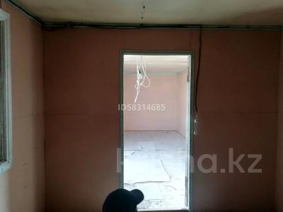 Продаётся контейнер жилой утепленный за 650 000 〒 в Атырау, мкр Береке — фото 4
