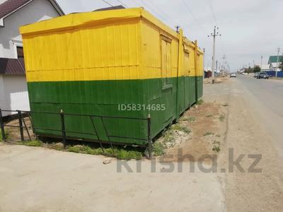 Продаётся контейнер жилой утепленный за 650 000 〒 в Атырау, мкр Береке — фото 5