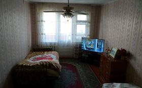 2-комнатная квартира, 50 м², 4/5 этаж, 11-й микрорайон 116 — Ул.Ельшебек батыра за 12.8 млн 〒 в Шымкенте