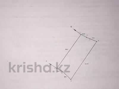 теплица 6,4 га за 195 млн 〒 в Шымкенте, Каратауский р-н — фото 3
