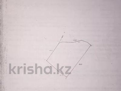 теплица 6,4 га за 195 млн 〒 в Шымкенте, Каратауский р-н — фото 4