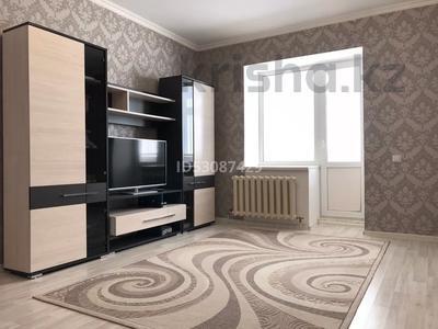 1-комнатная квартира, 37.1 м², 5/9 этаж, Ул.Е-251 4/1 за 15.5 млн 〒 в Нур-Султане (Астана), Есиль р-н