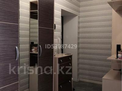 1-комнатная квартира, 37.1 м², 5/9 этаж, Ул.Е-251 4/1 за 15.5 млн 〒 в Нур-Султане (Астана), Есиль р-н — фото 3