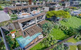 4-комнатная квартира, 225 м², Карпаз за ~ 147.3 млн 〒 в Фамагусте