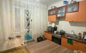 1-комнатная квартира, 40 м², Туран за ~ 14.3 млн 〒 в Нур-Султане (Астана)
