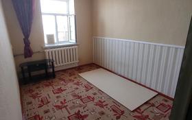 1-комнатная квартира, 25 м², 5/5 этаж, Ақмешіт 31А — Саламатов за 3.6 млн 〒 в