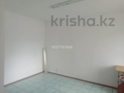 Магазин площадью 92 м², Би Боранбая 43 за 100 000 〒 в Семее — фото 2